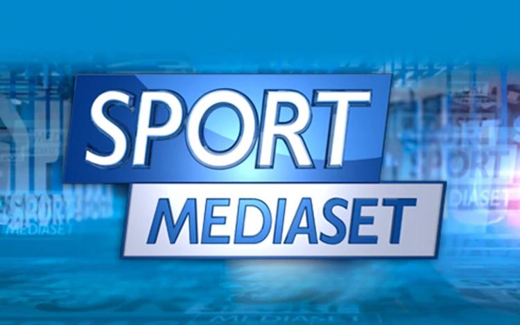 Sport Mediaset ed eRace 4 Care per la solidarietà!